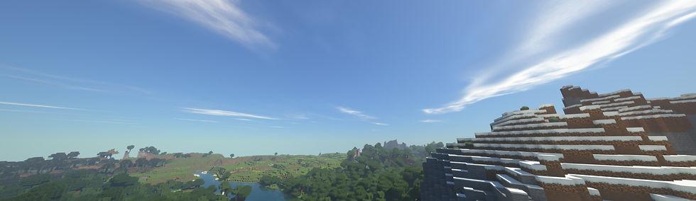 Minecraft_%201.16_edited.jpg