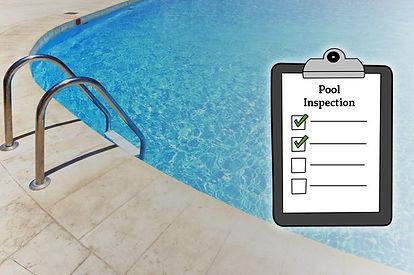 pool inspectors near me