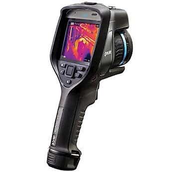 home thermal imaging