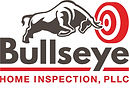 Bullseye Home Inspection, PLLC | Infrared Home Inspection