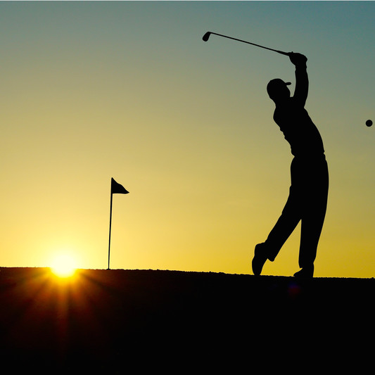dawn-dusk-golf-33478.jpg