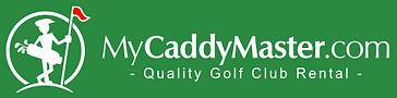 mycaddymaster-logo-large.png