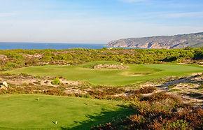 portugal-golf-oitavos-dunes-img3.jpg