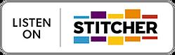 EN_Stitcher.png