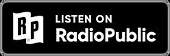 EN_Radio_Republic.png
