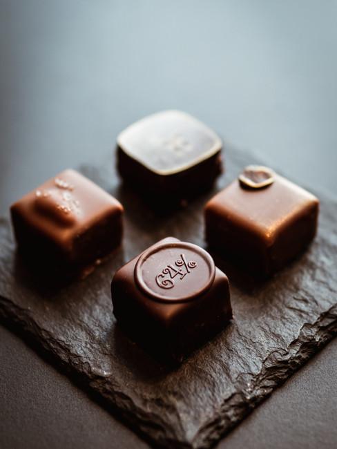 Max Chocolatier
