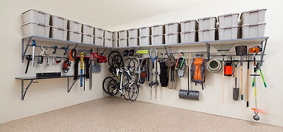 amenagement-de-garage-boites-rangement-e