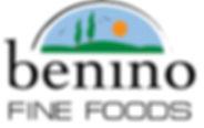 Benino Fine Foods | European Fine Foods