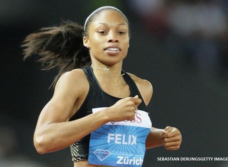 Zurich, 9 de julio: Los Inspiration Games  reunirán a 30 estrellas del atletismo