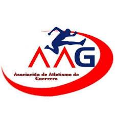 1er. Ciclo de conferencias virtuales de la Asociación de Atletismo de Guerrero