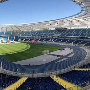 Se abre el proceso de licitación de la ciudad anfitriona para tres eventos de la World Athletics