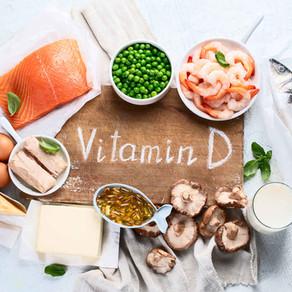¿Qué alimentos hay que comer y cuáles debemos dejar de consumir para prevenir el Covid-19?