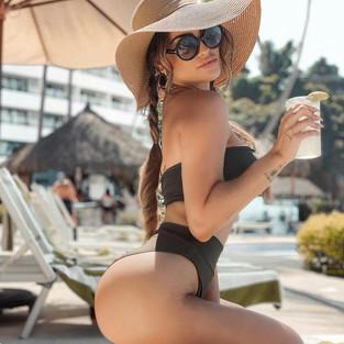 Lauren Coogan