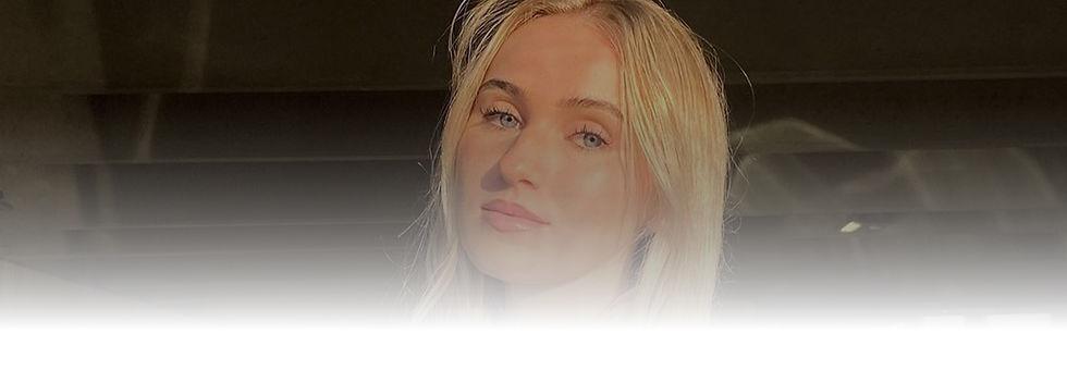 Alessandra banner.jpg