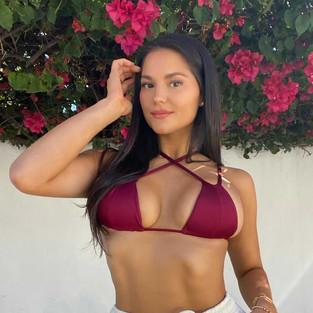 Olivia Giannella