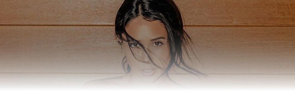 tianna banner.jpg