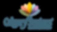 CSRS Transparent Logo.png