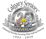 25th site logo.png