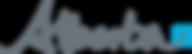 AB-Logo-1024x288.png
