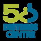 DCC-7685_50thAnniversaryLOGO-vert-RGB_75