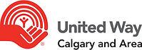 cons_img_logo_unitedway.jpg