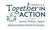 TIA Beneficiary Logo.png