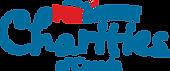 PetSmartCharities_CA_Logo_CMYK.png