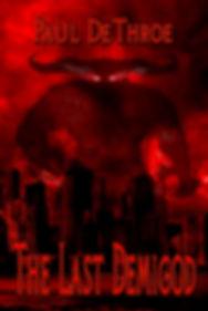 TLD Apocalypse E.jpg