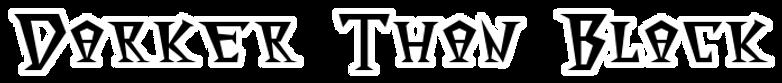 dtb title 2020 web.png