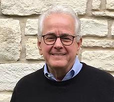 Charles Yates, LCSW-S   AUS