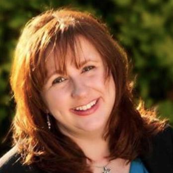 Julie O'Brien, BCBC   AUS