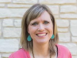 Jennifer Hicks, LPC   AUS
