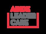 ALC Logo RedGray.png