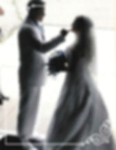 Wedding picture_edited.jpg