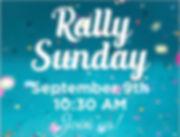 Rally Sunday 8- 9-18.jpeg