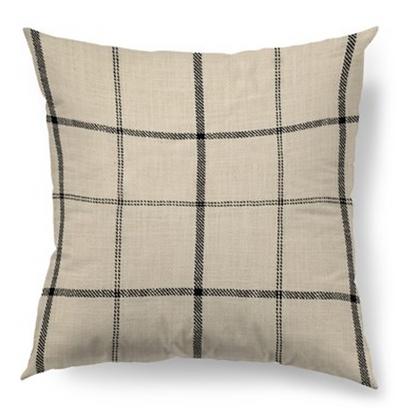 Susan Decorative Pillow
