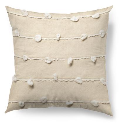 Erica Decorative Pillow