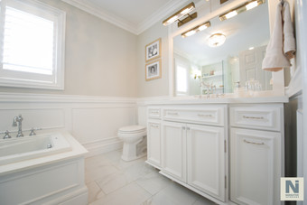 The Curated Bathrooms.jpg