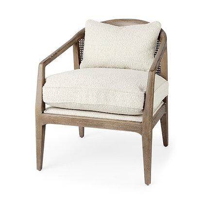 Landon Accent Chair