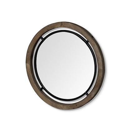 Josi Mirror