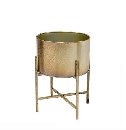 Shimmer Plant Stand
