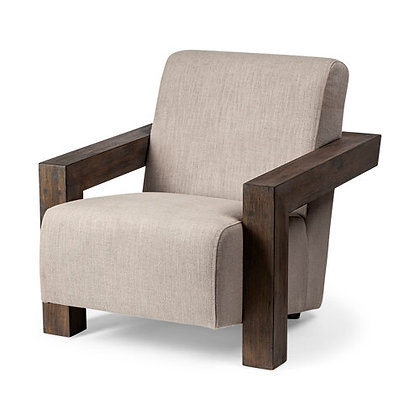 Sovereign Accent Chair