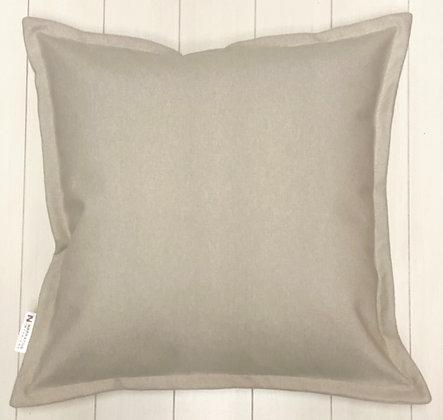Cozley Throw Pillow