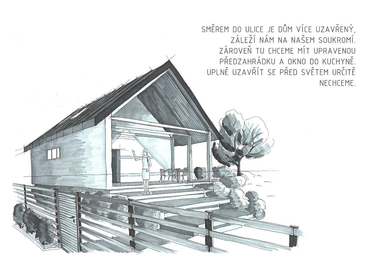Olovnice_C.jpg