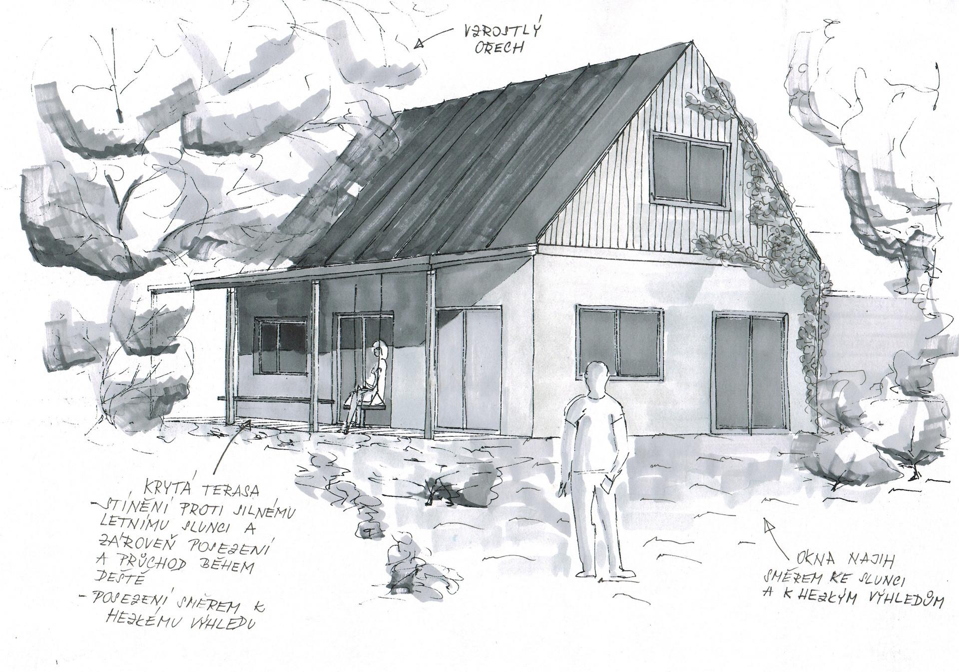 Rodinný dům Šťáhlavy.jpg