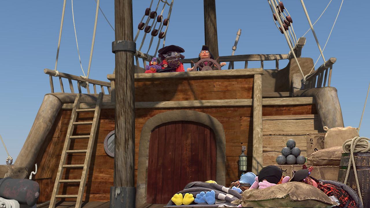Barco Pirata Lunnis2