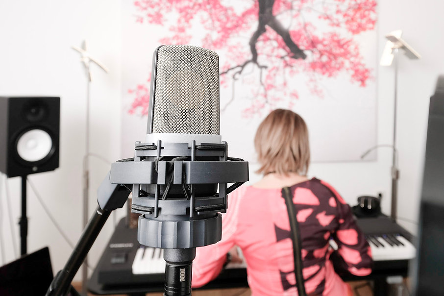 Sound2SignStudio5.jpg