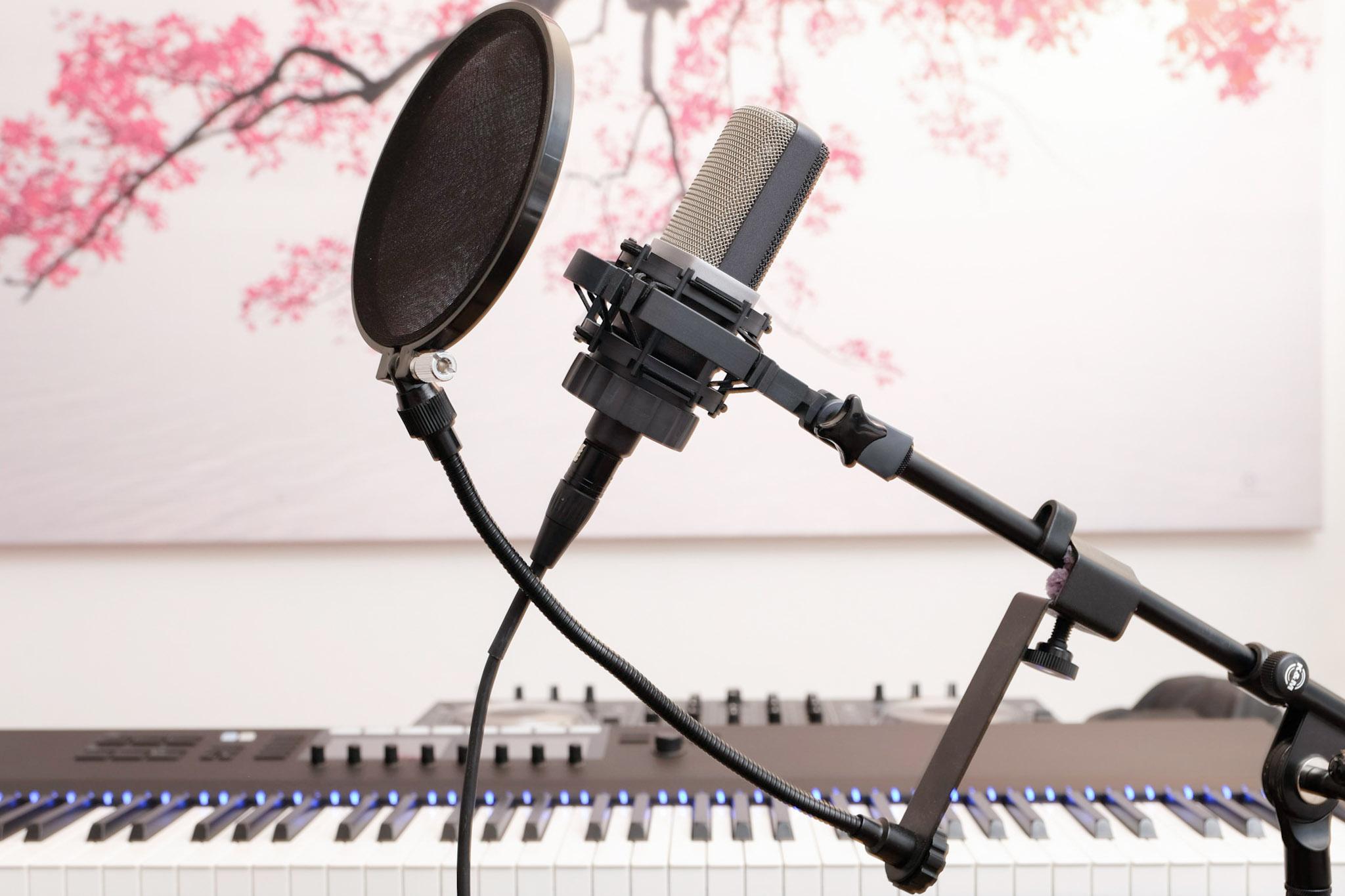 Sound2SignStudio