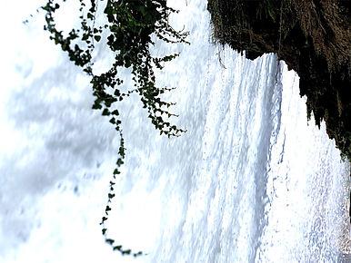 LunaSoundS-NATURE-waterfall_edited.jpg