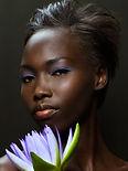Skin of Color is beautiful. Latino skin, Black skin or Asian skin, Spanish skin, African American Skin, Indian Skin - all benefit from facials.